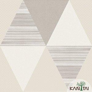 Papel de Parede Kantai YOYO - cód. YY221703R