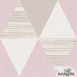 Papel de Parede Kantai YOYO - cód. YY221705R