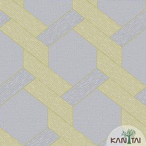 Papel de Parede Kantai YOYO - cód. YY221801R