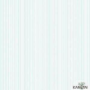 Papel de Parede Kantai YOYO - cód. YY221901R