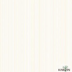 Papel de Parede Kantai YOYO - cód. YY221903R