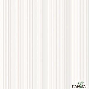 Papel de Parede Kantai YOYO - cód. YY221904R
