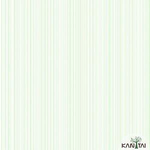 Papel de Parede Kantai YOYO - cód. YY221905R