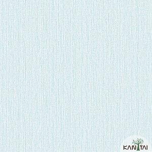 Papel de Parede Kantai YOYO - cód. YY222001R