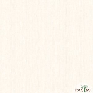 Papel de Parede Kantai YOYO - cód. YY222002R