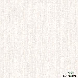 Papel de Parede Kantai YOYO - cód. YY222003R