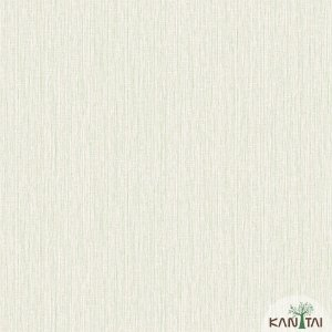 Papel de Parede Kantai YOYO - cód. YY222004R