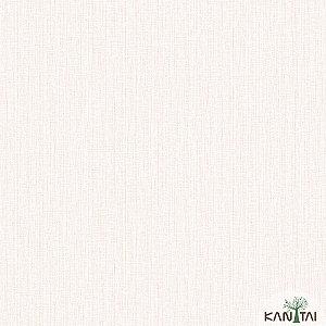 Papel de Parede Kantai YOYO - cód. YY222005R
