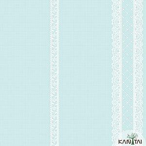 Papel de Parede Kantai YOYO - cód. YY222101R