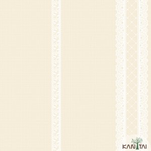 Papel de Parede Kantai YOYO - cód. YY222102R