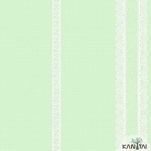 Papel de Parede Kantai YOYO - cód. YY222104R