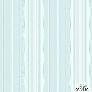 Papel de Parede Kantai YOYO - cód. YY222201R