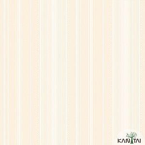 Papel de Parede Kantai YOYO - cód. YY222202R