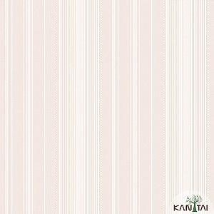 Papel de Parede Kantai YOYO - cód. YY222203R