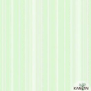 Papel de Parede Kantai YOYO - cód. YY222204R