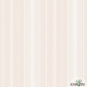 Papel de Parede Kantai YOYO - cód. YY222205R