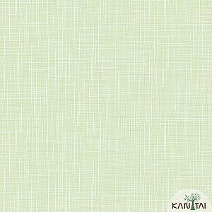 Papel de Parede Kantai YOYO - cód. YY222304R