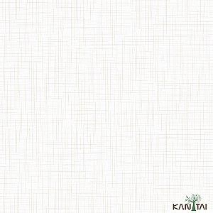 Papel de Parede Kantai YOYO - cód. YY222305R