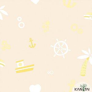 Papel de Parede Kantai YOYO - cód. YY222402R
