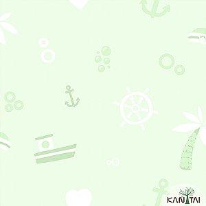 Papel de Parede Kantai YOYO - cód. YY222404R