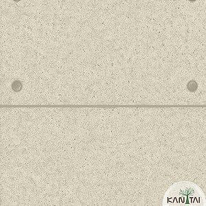 Papel de Parede Kantai New City VI - cód. 6C816104R
