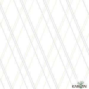 Papel de Parede Kantai New City VI - cód. 6C816201R