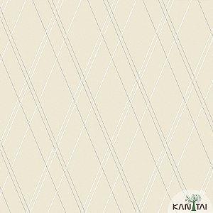 Papel de Parede Kantai New City VI - cód. 6C816202R
