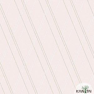 Papel de Parede Kantai New City VI - cód. 6C816203R