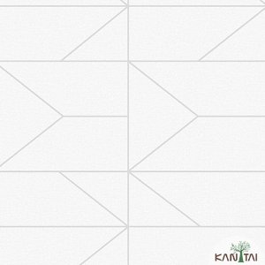 Papel de Parede Kantai New City VI - cód. 6C816301R
