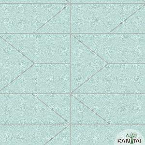 Papel de Parede Kantai New City VI - cód. 6C816303R