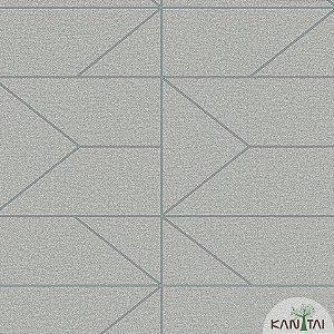 Papel de Parede Kantai New City VI - cód. 6C816304R