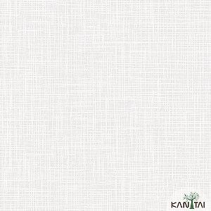 Papel de Parede Kantai New City VI - cód. 6C816401R