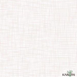 Papel de Parede Kantai New City VI - cód. 6C816403R