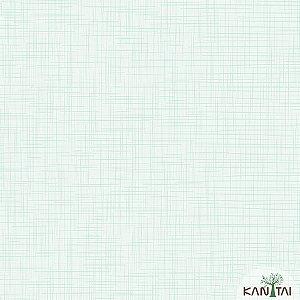 Papel de Parede Kantai New City VI - cód. 6C816404R