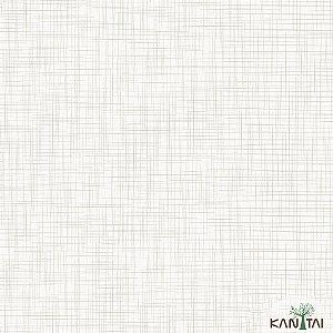 Papel de Parede Kantai New City VI - cód. 6C816405R