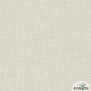 Papel de Parede Kantai New City VI - cód. 6C816406R