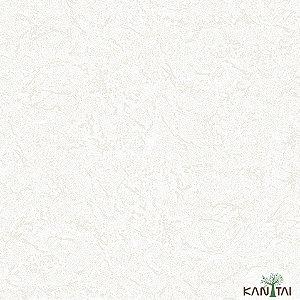 Papel de Parede Kantai New City VI - cód. 6C816501R