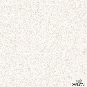 Papel de Parede Kantai New City VI - cód. 6C816503R