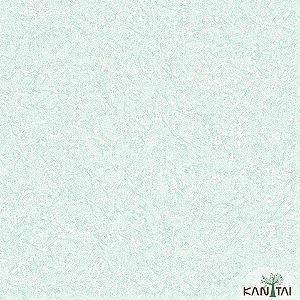 Papel de Parede Kantai New City VI - cód. 6C816504R