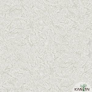 Papel de Parede Kantai New City VI - cód. 6C816505R