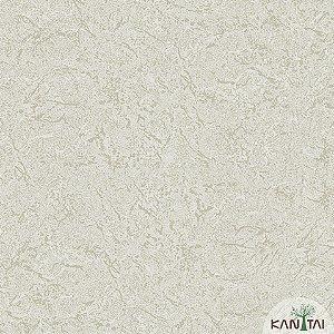 Papel de Parede Kantai New City VI - cód. 6C816506R