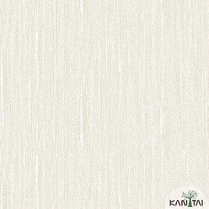 Papel de Parede Kantai New City VI - cód. 6C816601R