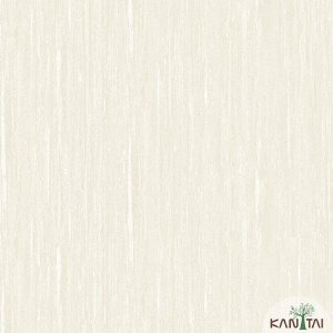 Papel de Parede Kantai New City VI - cód. 6C816602R
