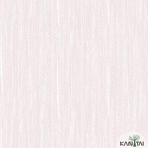 Papel de Parede Kantai New City VI - cód. 6C816603R