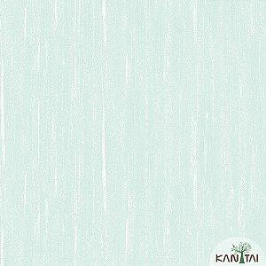 Papel de Parede Kantai New City VI - cód. 6C816604R