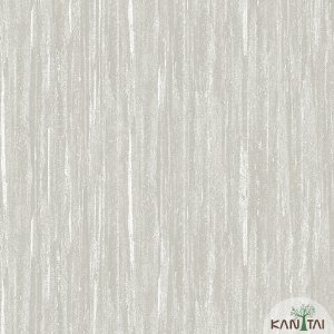 Papel de Parede Kantai New City VI - cód. 6C816605R