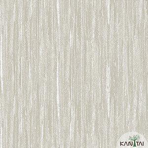 Papel de Parede Kantai New City VI - cód. 6C816606R
