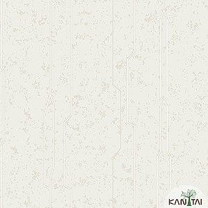 Papel de Parede Kantai New City VI - cód. 6C816705R