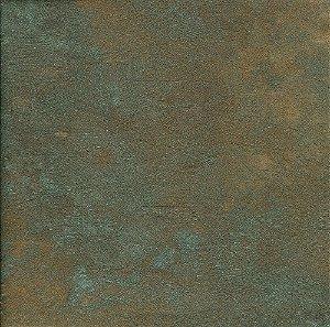 Papel de Parede Pure 3 - cód. 160512