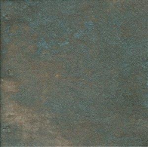 Papel de Parede Pure 3 - cód. 160513